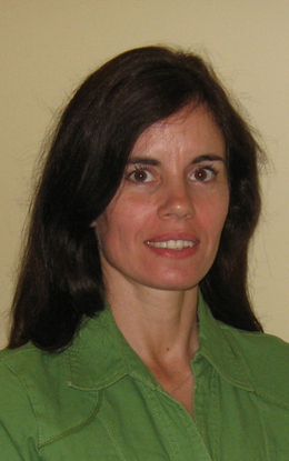 Anne Bernard-Lenoir - La courte échelle