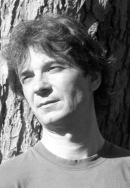 Jean-Philippe Bernié - À l'étage