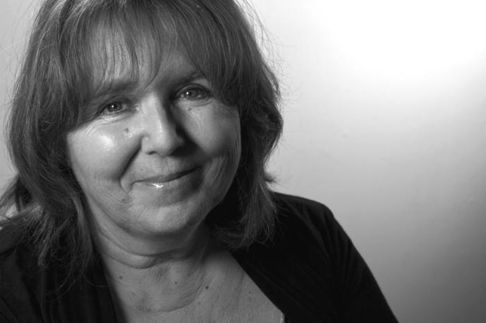Maureen Martineau