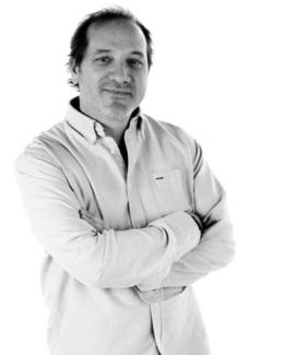 Yvan DeMuy - La courte échelle