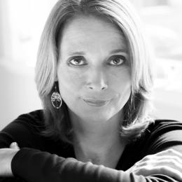 Susin Nielsen - La courte échelle