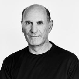 Alain Raimbault - La courte échelle