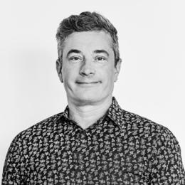 Eric Mathieu - La Mèche