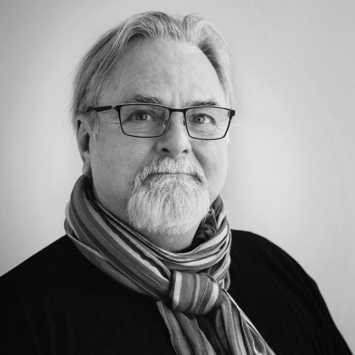 François Jobin - La courte échelle - À l'étage
