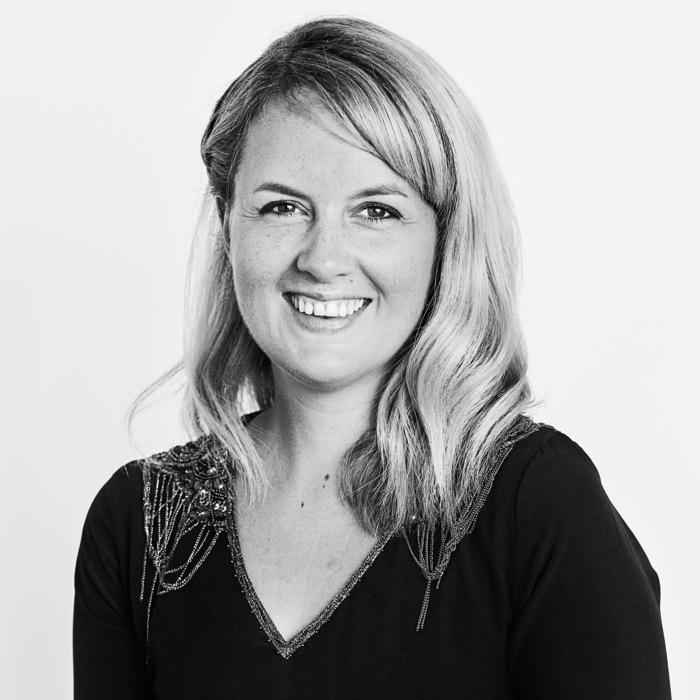 Sarah-Émilie Nault