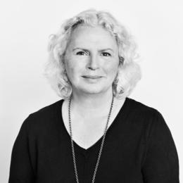 Christine Nadeau - La courte échelle