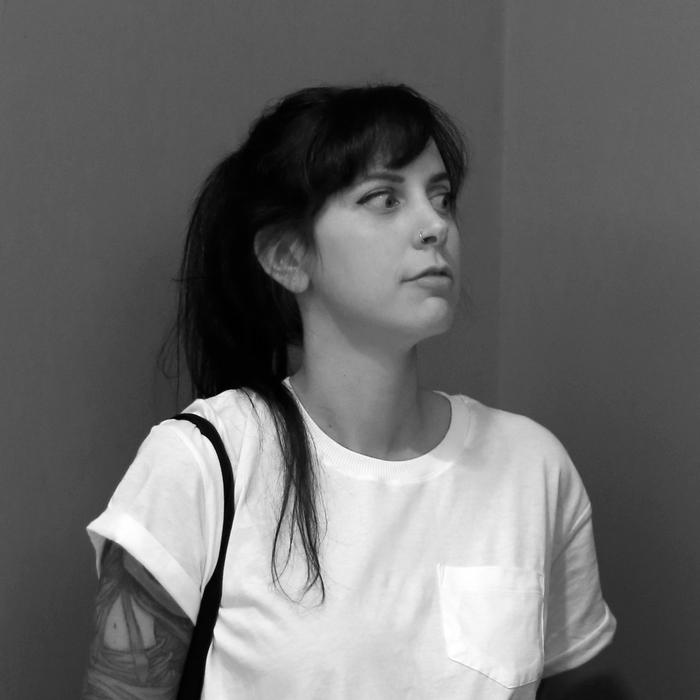 Esther Villardón - La courte échelle