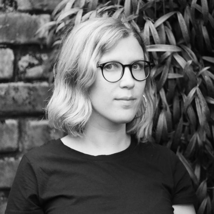 Valérie Roch-Lefebvre - La Mèche