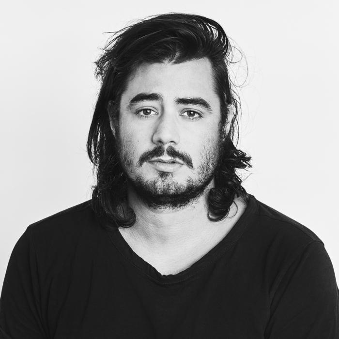 Jean-Christophe Réhel - La courte échelle