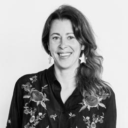 Mélina Schoenborn - La courte échelle