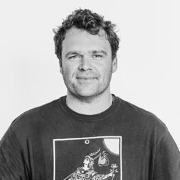 Vincent Lambert - La courte échelle