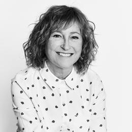 Marie-Hélène Jarry - La courte échelle