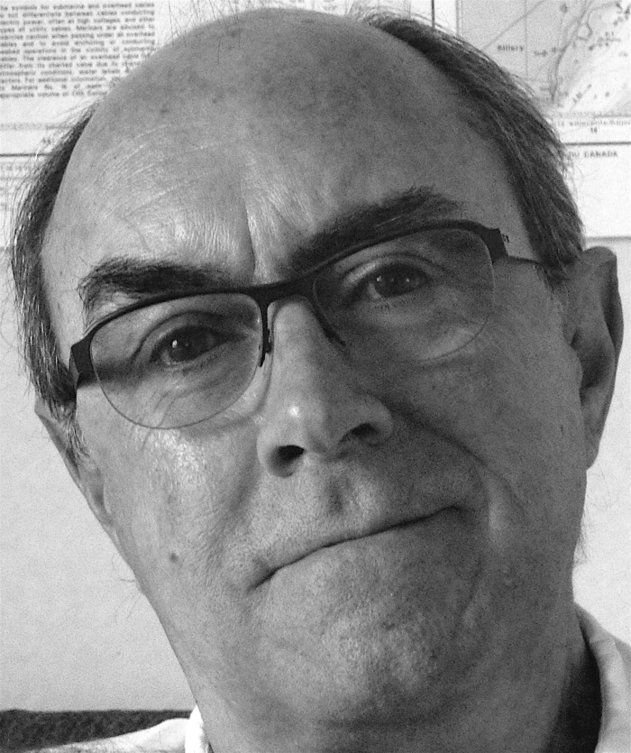 Denis Côté - La courte échelle