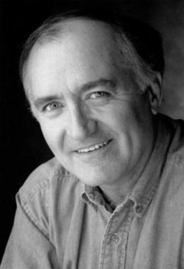 Bertrand Gauthier - La courte échelle
