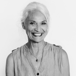 Sylvie Desrosiers - La courte échelle - À l'étage