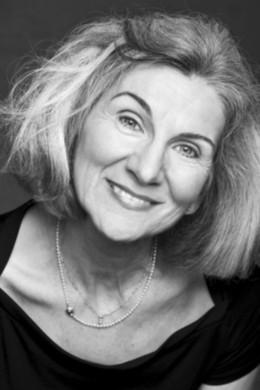 Marie-Francine Hébert - La courte échelle