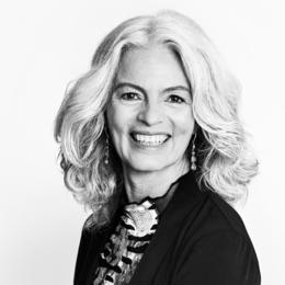 Sonia Sarfati