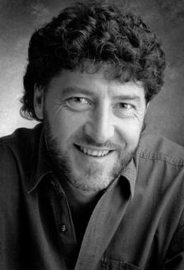 Gilles Gauthier - La courte échelle
