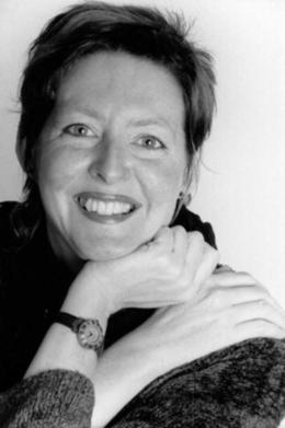 Sylvie Massicotte