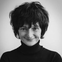 Marthe Pelletier