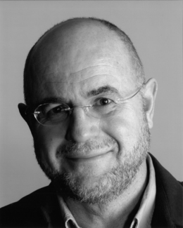 Sylvain Meunier - La courte échelle - À l'étage