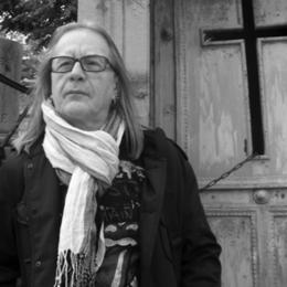 Roger Des Roches - La courte échelle