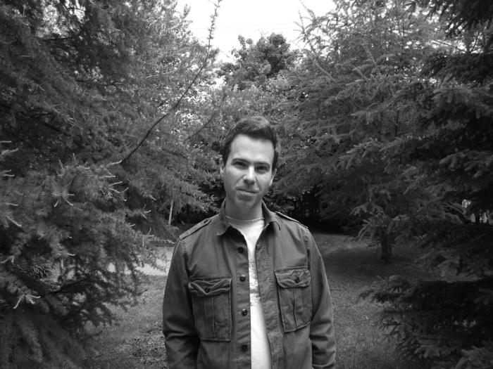 Philippe Girard - La courte échelle