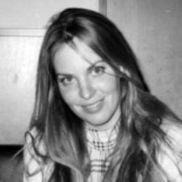 Marie-Chantale Gariépy
