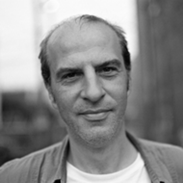 Philippe Brochard - La courte échelle