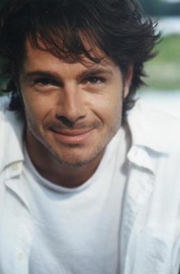 Philippe Germain - La courte échelle