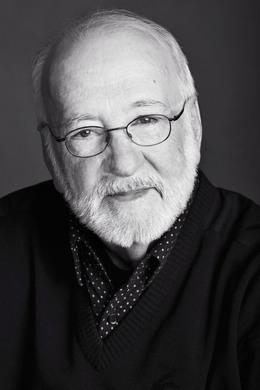 Roger Paré