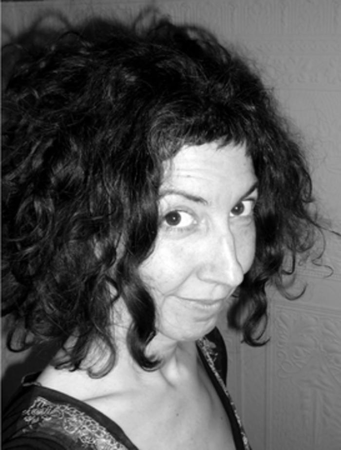 Sophie Casson - La courte échelle