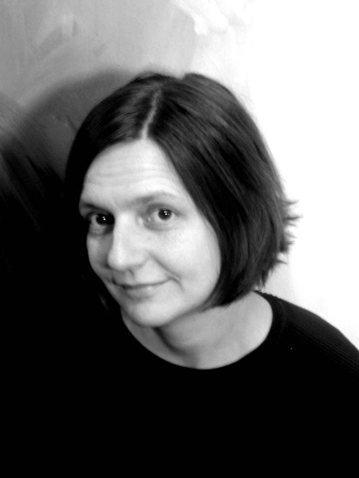 Céline Malépart - La courte échelle