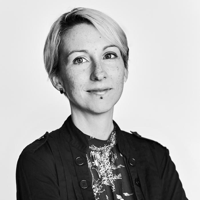 Julie Rocheleau - La courte échelle