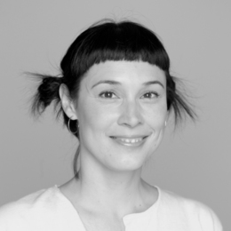 Annie Groovie