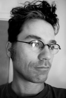 Alain Reno - La courte échelle