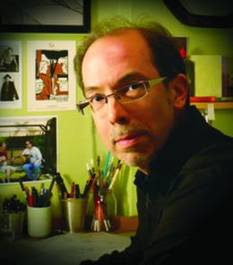 Daniel Plaisance - La courte échelle