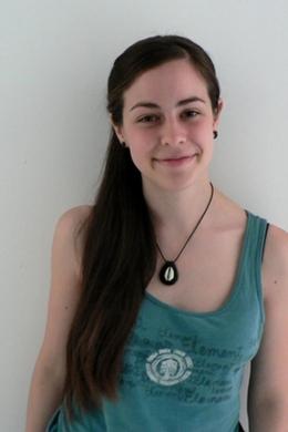 Karine Bernier - La courte échelle