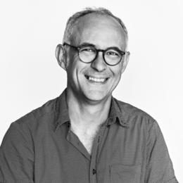 Yves Dumont