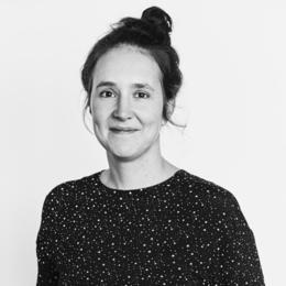 Pascale Bonenfant - La courte échelle
