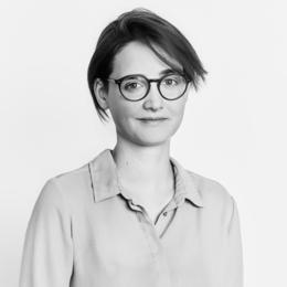 Sophie Bédard - La courte échelle