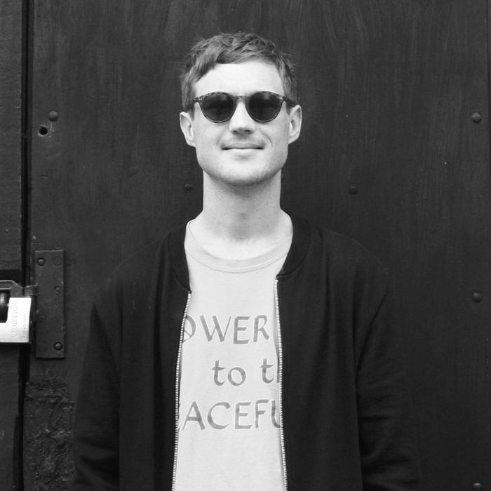 Rob Hodgson - La courte échelle