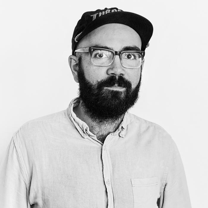 Mathieu Labrecque