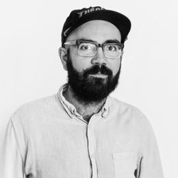 Mathieu Labrecque - La courte échelle