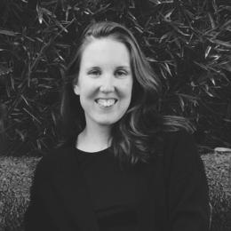 Kate Chappell - La courte échelle