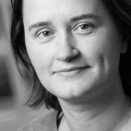 Milja Praagman - La courte échelle