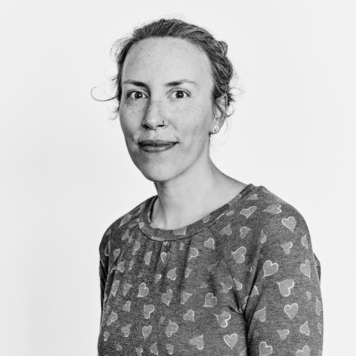 Jasmine Mirra Turcotte - La courte échelle