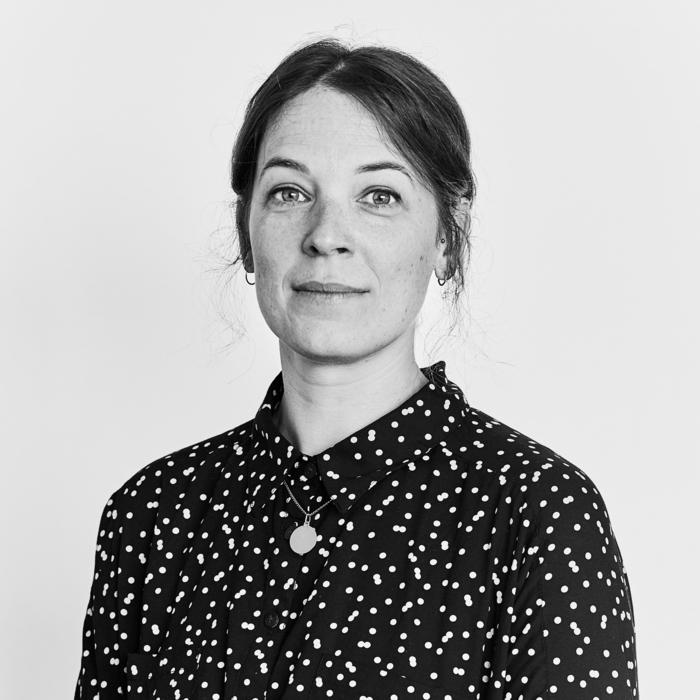 Élodie Duhameau - La courte échelle