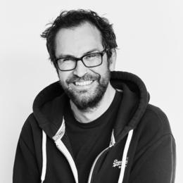 Sylvain Cabot - La courte échelle