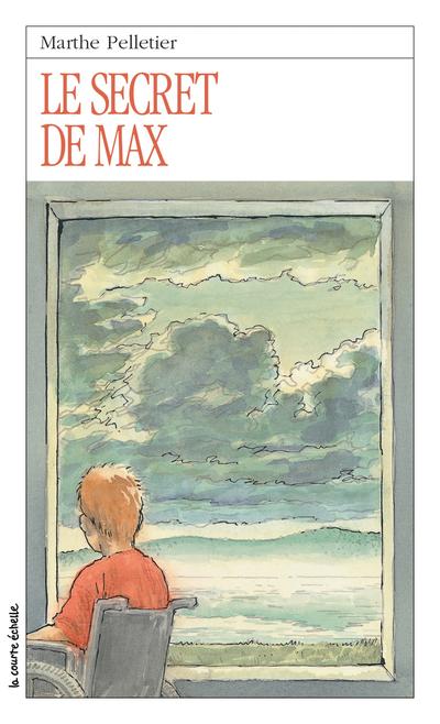 Le secret de Max